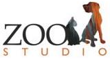 ZOO Studio - Animal Art Photography